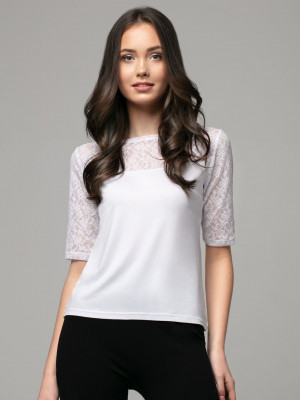 Bluse Norma Art. 267